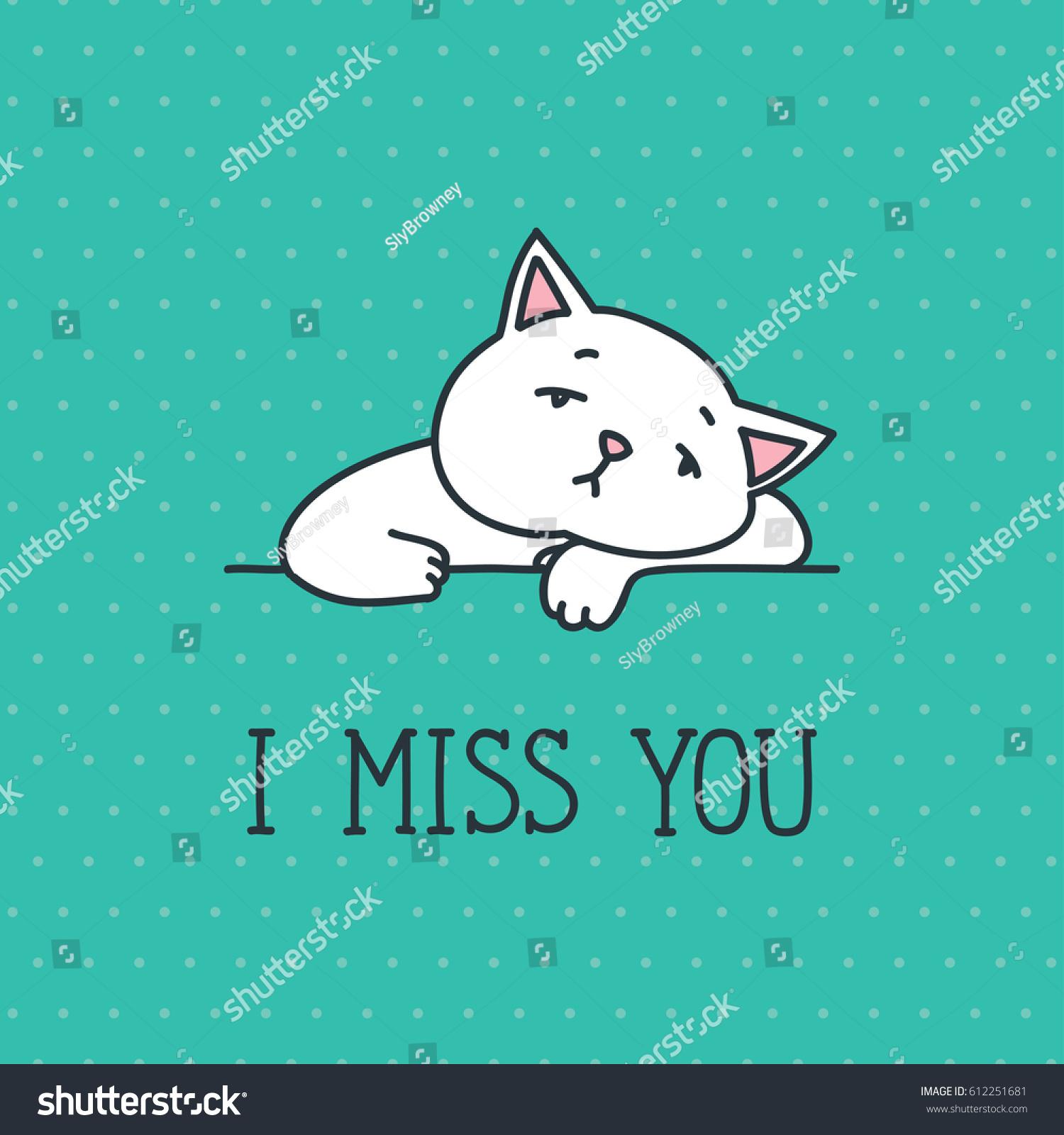 miss you alot